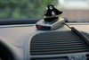 radar detector - photo/picture definition - radar detector word and phrase image