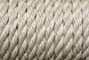 rope coil - photo/picture definition - rope coil word and phrase image
