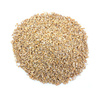 bulgar wheat - photo/picture definition - bulgar wheat word and phrase image
