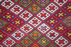 Turkish carpet - photo/picture definition - Turkish carpet word and phrase image