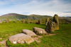 stone circle - photo/picture definition - stone circle word and phrase image