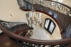 spiral staircase - photo/picture definition - spiral staircase word and phrase image