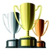 trophy - photo/picture definition - trophy word and phrase image