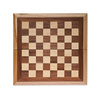 chessboard - photo/picture definition - chessboard word and phrase image