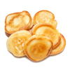 fritters - photo/picture definition - fritters word and phrase image