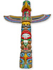 totem - photo/picture definition - totem word and phrase image