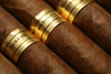 cigar - photo/picture definition - cigar word and phrase image