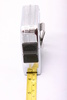 measuring tape - photo/picture definition - measuring tape word and phrase image