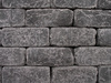 brick wall - photo/picture definition - brick wall word and phrase image