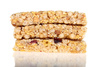 muesli bar - photo/picture definition - muesli bar word and phrase image