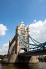 tower bridge - photo/picture definition - tower bridge word and phrase image
