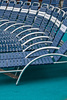 lawn chairs - photo/picture definition - lawn chairs word and phrase image