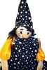 wizard marionette - photo/picture definition - wizard marionette word and phrase image