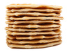 waffle cookies - photo/picture definition - waffle cookies word and phrase image