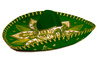 Mexican sombrero - photo/picture definition - Mexican sombrero word and phrase image