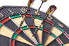 dartboard - photo/picture definition - dartboard word and phrase image