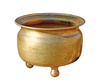 chamber-pot - photo/picture definition - chamber-pot word and phrase image