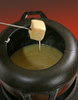 fondue - photo/picture definition - fondue word and phrase image