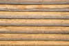 wood wall - photo/picture definition - wood wall word and phrase image