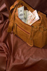 handbag - photo/picture definition - handbag word and phrase image