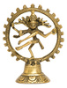 Dancing Shiva - photo/picture definition - Dancing Shiva word and phrase image