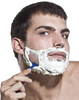 grooming - photo/picture definition - grooming word and phrase image