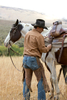 rodeo - photo/picture definition - rodeo word and phrase image
