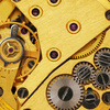clockwork - photo/picture definition - clockwork word and phrase image