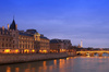 Paris - photo/picture definition - Paris word and phrase image