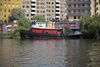 tug boat - photo/picture definition - tug boat word and phrase image
