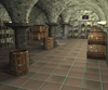 cellar - photo/picture definition - cellar word and phrase image