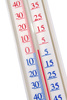 mercury thermometer - photo/picture definition - mercury thermometer word and phrase image