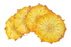 pineapple slices - photo/picture definition - pineapple slices word and phrase image