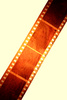filmstrip - photo/picture definition - filmstrip word and phrase image