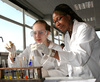 laboratory - photo/picture definition - laboratory word and phrase image