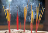 incense sticks - photo/picture definition - incense sticks word and phrase image