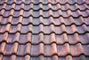 potsherd roof - photo/picture definition - potsherd roof word and phrase image