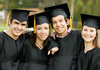 graduation - photo/picture definition - graduation word and phrase image