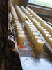 candle factory - photo/picture definition - candle factory word and phrase image