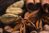 aroma coffee ingredients - photo/picture definition - aroma coffee ingredients word and phrase image