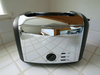 toaster - photo/picture definition - toaster word and phrase image