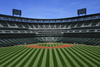 baseball stadium - photo/picture definition - baseball stadium word and phrase image