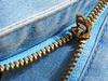 denim clothes - photo/picture definition - denim clothes word and phrase image