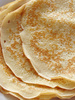 pancakes - photo/picture definition - pancakes word and phrase image