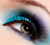 makeup - photo/picture definition - makeup word and phrase image