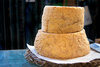 French cheese - photo/picture definition - French cheese word and phrase image