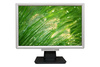 flat monitor - photo/picture definition - flat monitor word and phrase image
