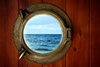 porthole - photo/picture definition - porthole word and phrase image