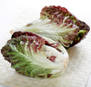 radicchio - photo/picture definition - radicchio word and phrase image