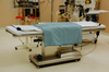 operating table - photo/picture definition - operating table word and phrase image